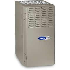 carrier infinity furnace. carrier infinity 80 - gas furnace 0