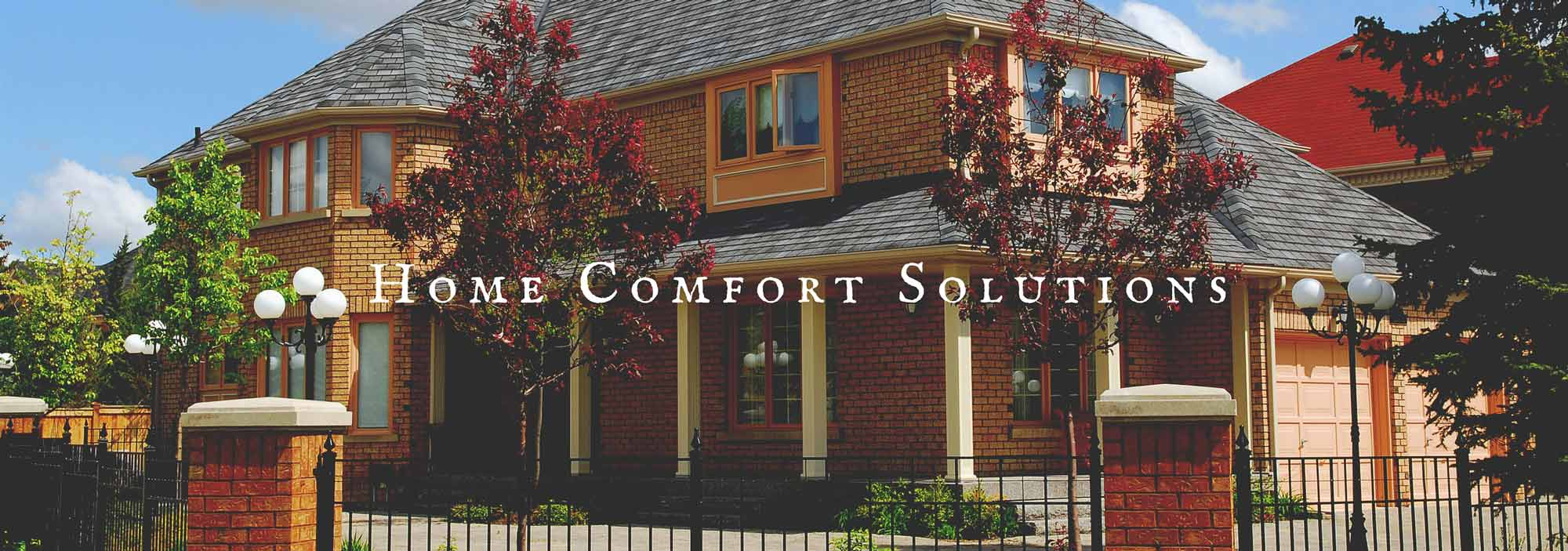 Cappy-Home-Comfort-Solutions