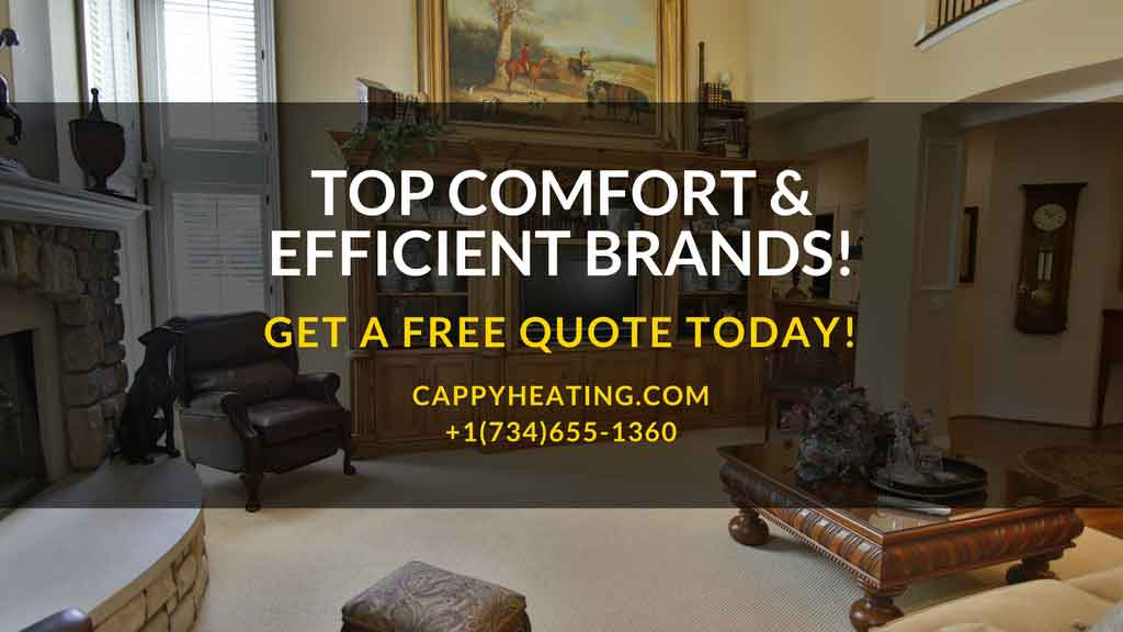 Feet in the Sand Home Comfort CappyHeating