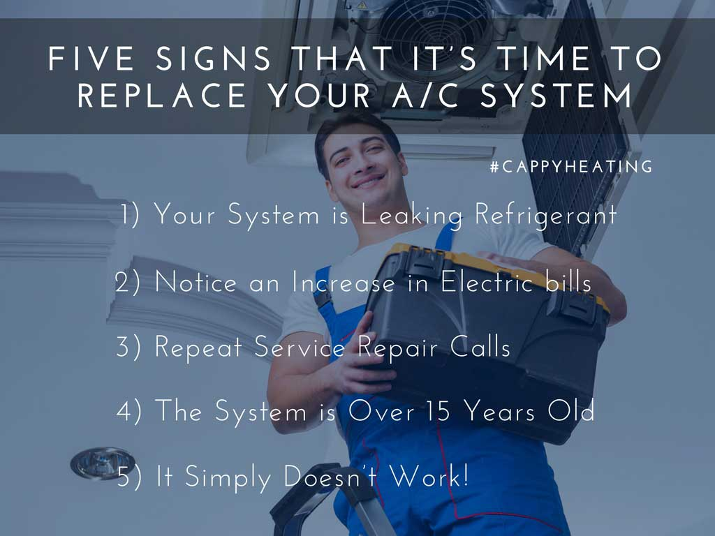 5-ac-fix-signs